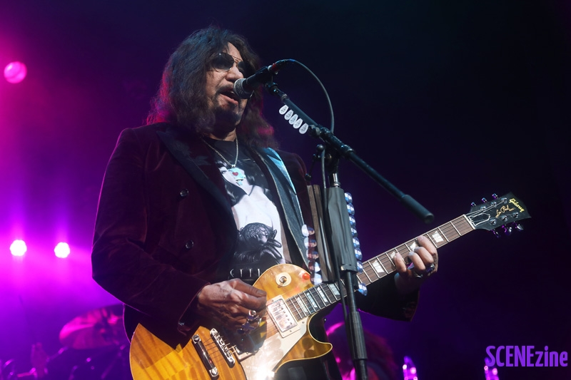 AceFrehley15