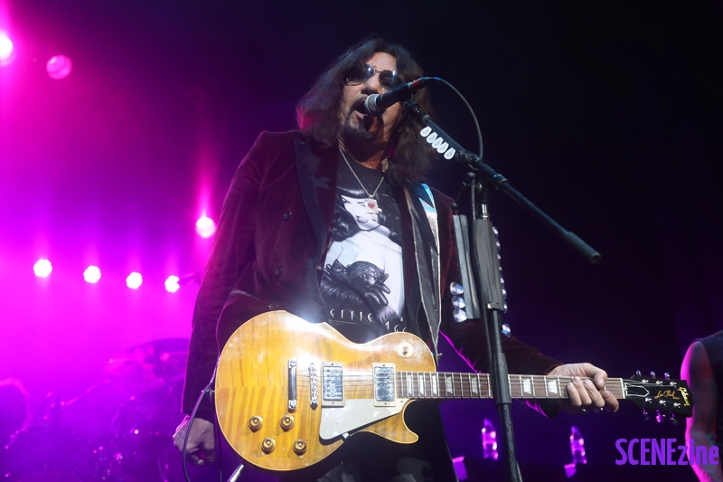 AceFrehley16