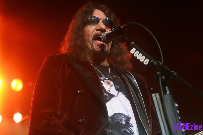 AceFrehley17