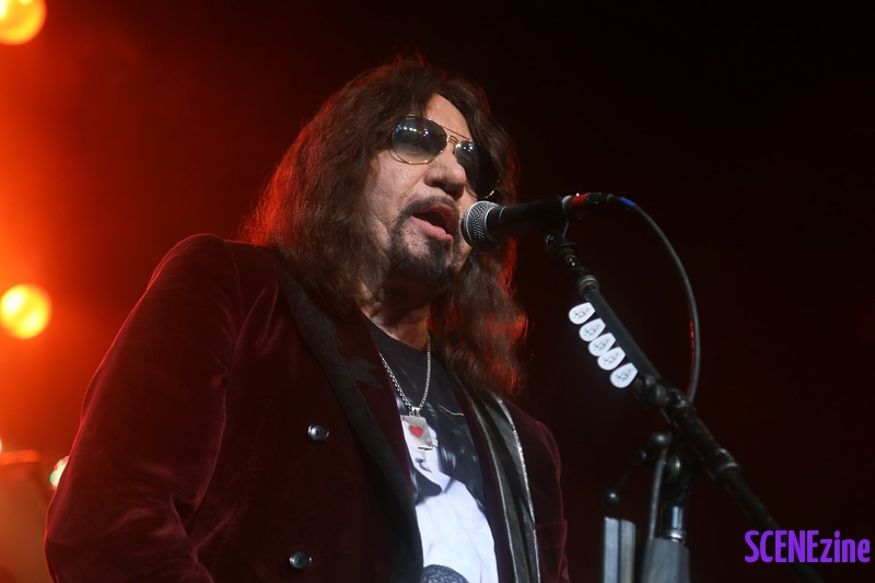 AceFrehley19
