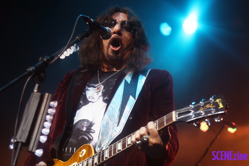 AceFrehley21