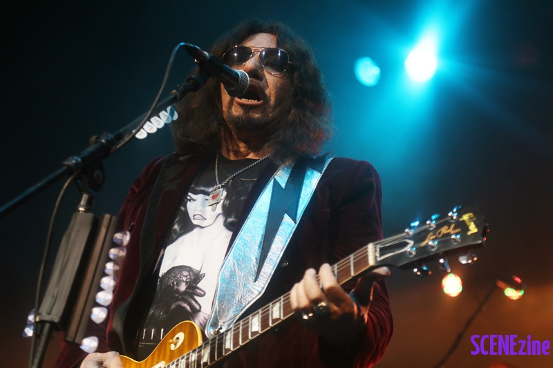 AceFrehley22