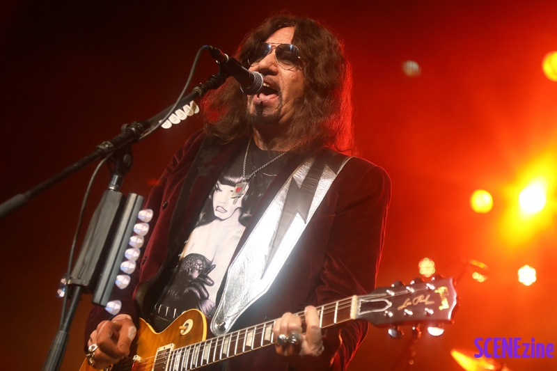 AceFrehley23