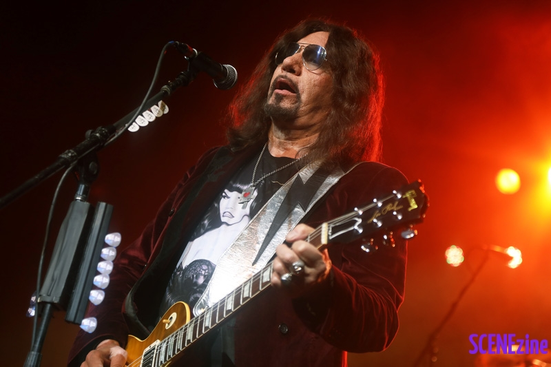 AceFrehley24