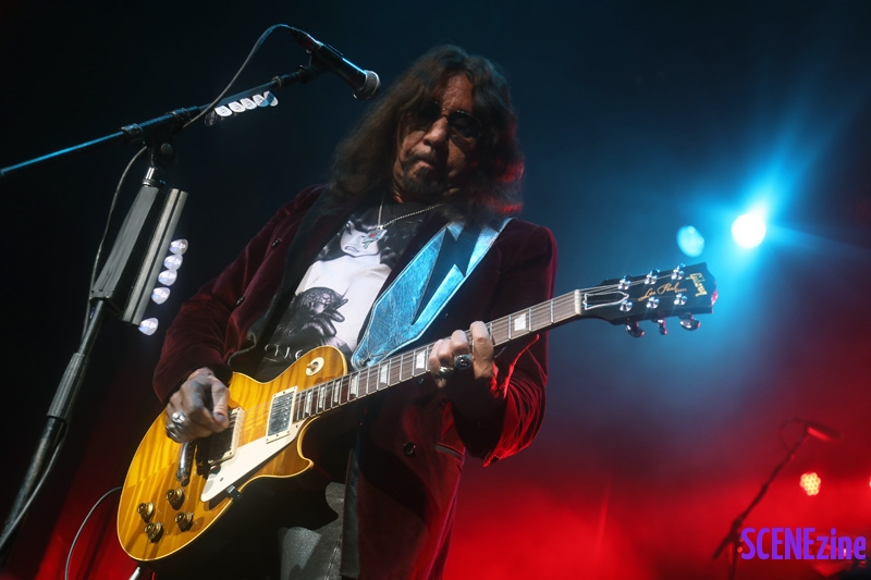 AceFrehley26