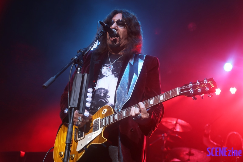 AceFrehley27