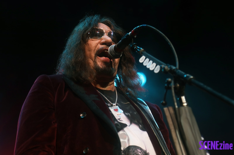 AceFrehley28