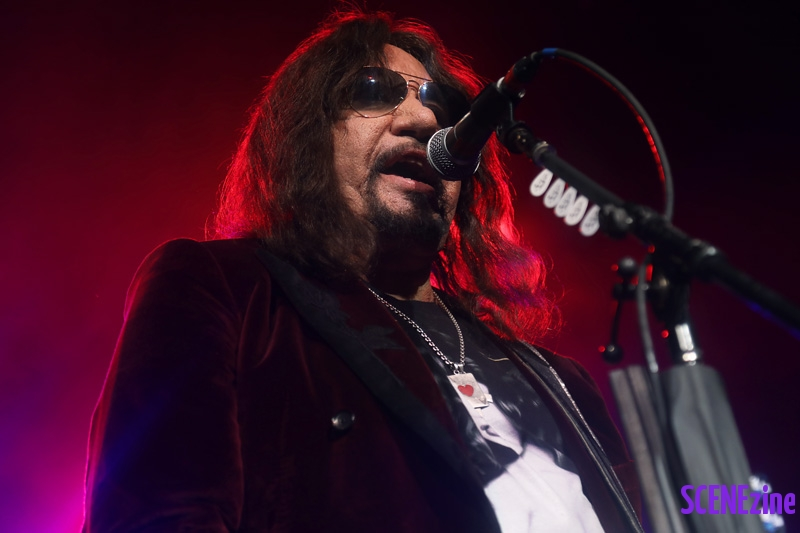 AceFrehley29