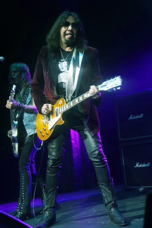 AceFrehley3