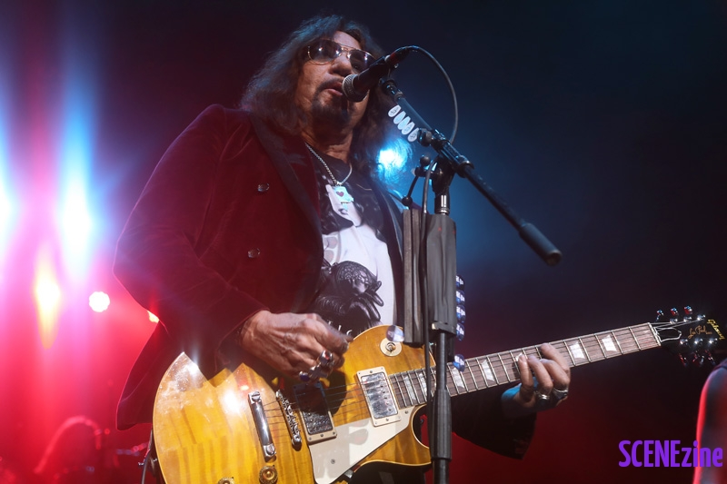 AceFrehley30