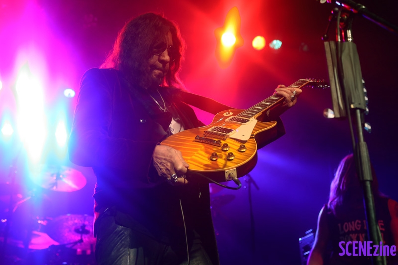 AceFrehley31