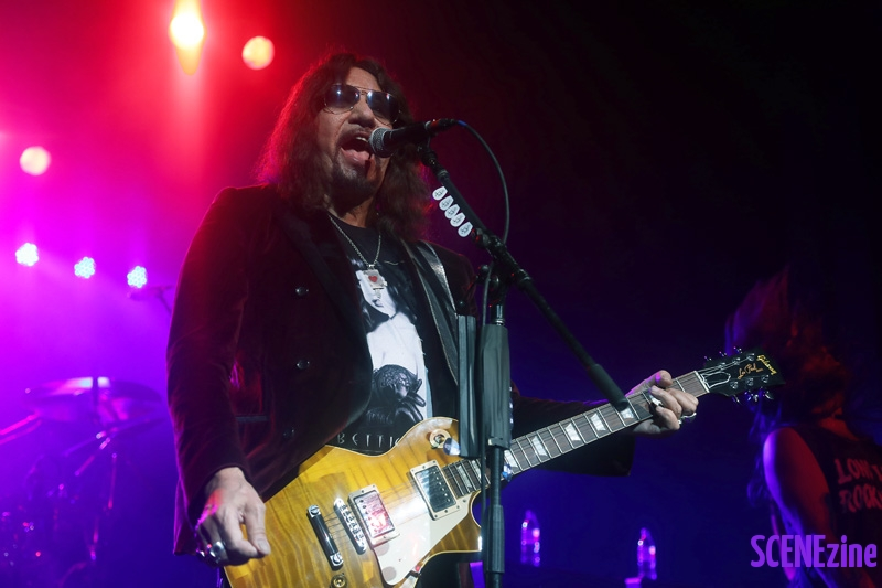 AceFrehley33