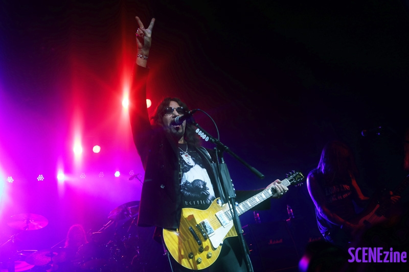 AceFrehley34