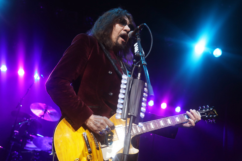 AceFrehley4