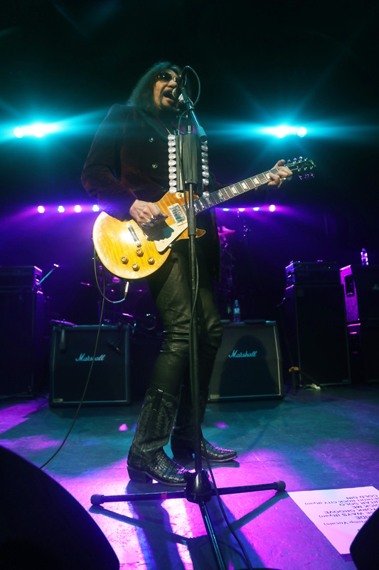AceFrehley5
