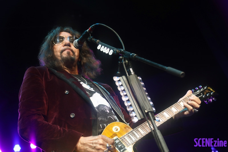 AceFrehley8
