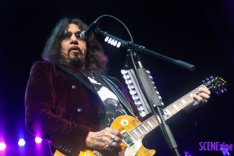 AceFrehley9
