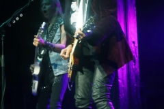 AceFrehley2