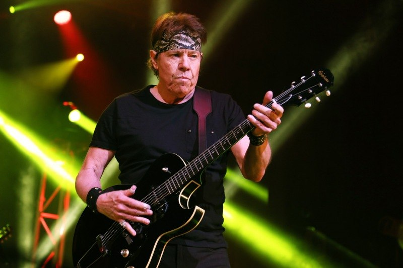 GeorgeThorogood13