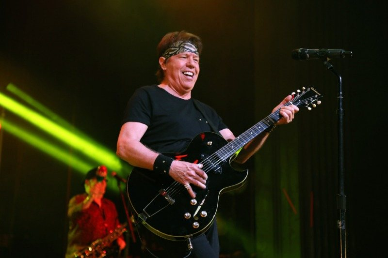 GeorgeThorogood14