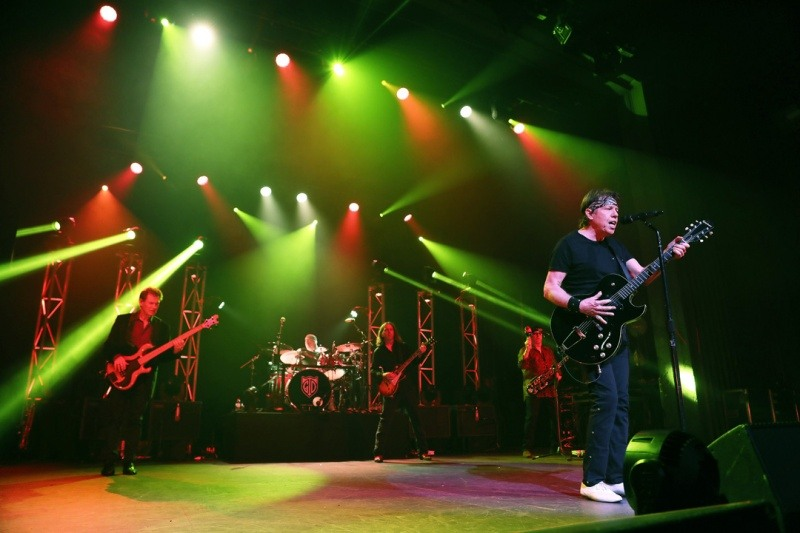 GeorgeThorogood17