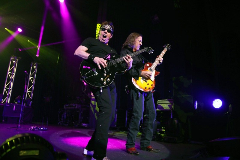 GeorgeThorogood4
