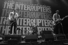 TheInterrupters12