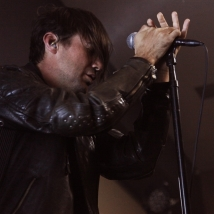 Grinspoon @ The Entrance Leagues 14th September 2017