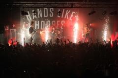 HandsLikeHouses36