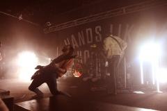 HandsLikeHouses8