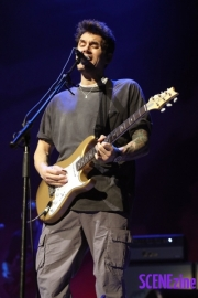 JohnMayer1