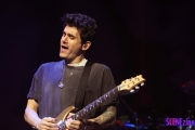 JohnMayer10
