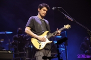 JohnMayer12