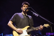 JohnMayer16