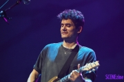 JohnMayer23