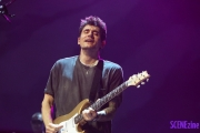JohnMayer26