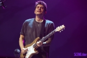JohnMayer28