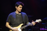 JohnMayer3