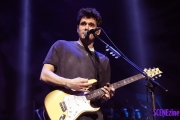 JohnMayer7