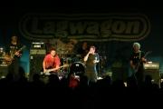 Lagwagon29