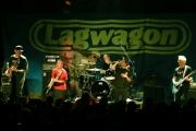 Lagwagon30