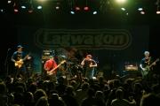 Lagwagon35