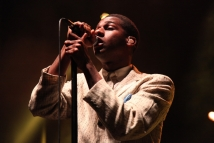 LeonBridges21
