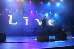 Live5
