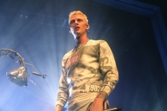 MachineGunKelly18