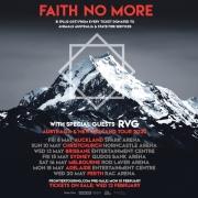 Faith-No-More-may