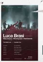 Luca-Brasi-may
