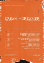 dreamondreamer-april-may