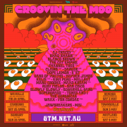 groovin-the-moo-may