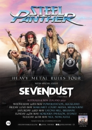 steel-panther-sevendust-may